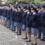 Assunzione di 1851 allievi agenti mediante scorrimento graduatorie