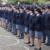 Concorso Polizia di Stato: Assunzione 1.851 allievi agenti
