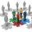 Diritto e Fisco: Cos'è l'indennità di servizio esterno