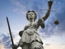 Pensione dei Militari -Art. 54 – 44%  – La Corte dei Conti Sezioni Riunite riconosce il diritto una volta per tutte