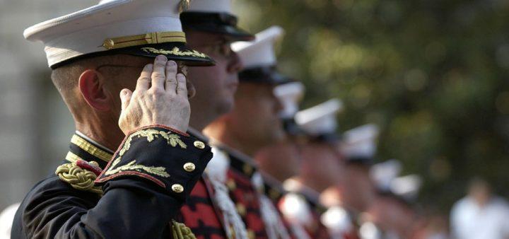 Il Disegno di legge sul Sindacato dei Militari del Movimento 5 Stelle – buone le intenzioni ma c'è ancora molto da fare…