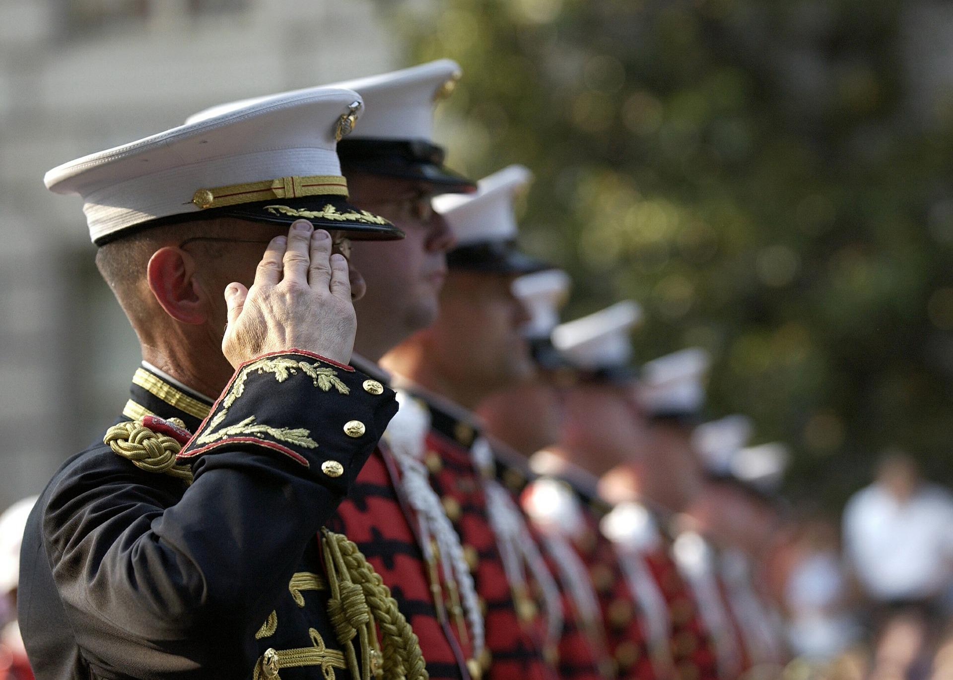 incontri giacche militari testo a buon mercato dating UK