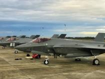 Caccia F35: Decisione definitiva del governo Conte nei prossimi mesi