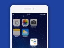 NoiPA: Disponibile nuova applicazione per smartphone e tablet