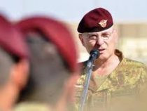 La missione europea in Libia: Il punto del generale Bertolini