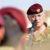 Joe Biden annuncia il prossimo ritiro delle forze statunitensi dall'Afghanistan: Il punto del generale Marco Bertolini