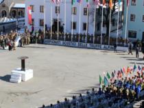 Conclusa la 71ª Edizione Campionati Sciistici Truppe Alpine