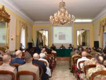 Sanità: Esercito, Convegno per affrontare le emergenze