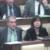 Audizione in Commissione Difesa della Camera del prof. Nunes