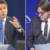 Parlamento Europeo: Verhofstadt attacca Conte