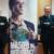 Fabio Mini al Master Università della Calabria