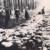 Le Foibe: 10 febbraio, il giorno del ricordo