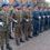 Concorsi Forze Armate 2021: Lista dei bandi e requisiti di partecipazione