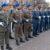 La riforma pensioni si dimentica delle Forze Armate e di Polizia