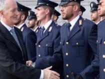 """Polizia di Stato: Gabrielli scrive ad un """"aspirante poliziotto"""""""