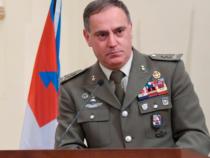 Torino: Esercito, conferenza su anticorruzione e crimine organizzato