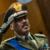 Francia: Visita del generale di corpo d'armata Salvatore Farina