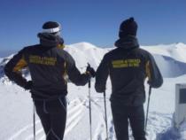 Guardia di Finanza: Aumentano le stazioni per il Soccorso Alpino