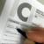 Fisco: Difesa, L'ICI anche per gli alloggi dei militari