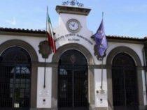 Firenze: Deputato in visita allo stabilimento Farmaceutico Militare