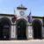 Firenze: L'Istituto Farmaceutico Militare