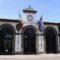 Coronavirus: Lo Stabilimento Chimico Farmaceutico Militare di Firenze dona al Comune del disinfettante alcolico di propria produzione