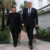 Trump-Kim Jong-un: Nessuna intesa al vertice
