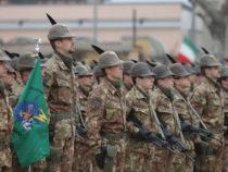 Pordenone: Manca personale, Il Comune arruola i militari