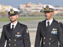 Marò: L'Italia alla Corte arbitrale all'Aja