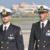 Vicenda Marò: Dopo 7 anni arriva l'arbitrato