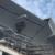 """Marina Militare: In costruzione la nuova unità anfibia """"Nave Trieste"""""""