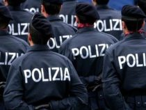 Circolare: Polizia di Stato, Assenze dal servizio riconducibili all'emergenza epidemiologica in atto