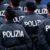 Circolare: Sovvenzioni straordinarie in favore del personale della Polizia di Stato
