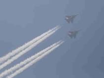 Estero: India, attacco aereo in Pakistan