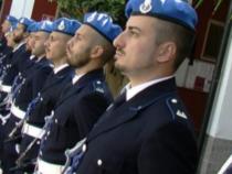 Concorso Polizia Penitenziaria per 754 agenti