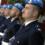 Concorsi Polizia Penitenziaria: Due bandi previsti entro la fine dell'anno 2021