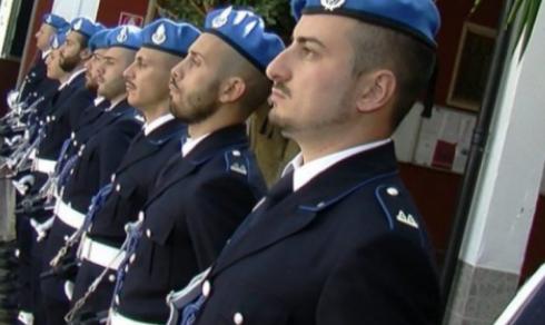 Concorsi Polizia Penitenziaria: Molta attesa per il bando per vice ispettori