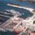 Arsenale Taranto: Con quota 100 meno personale tecnico