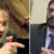 """Caso video Tofalo: Cocer a Trenta,""""Ritirare delega Tofalo"""""""