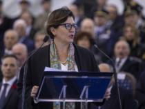 """Il ministro tira il freno: """"Mai annunciato il ritiro delle truppe"""""""