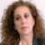 Wanda Ferro (FdI) sui casi allarmanti di suicidio nelle Forze di polizia