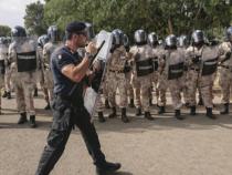 Missioni internazionali:L'impegno dell'Italia per l'addestramento forze locali