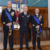 Aeronautica: Gen. Goretti nuovo Sottocapo di Stato Maggiore