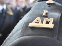 Aeronautica Militare: Le cause di non idoneità all'arruolamento