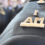 Aeronautica militare: Conto alla rovescia per le celebrazioni che si terranno il 28 marzo 2023