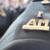 Aeronautica Militare: Bando di concorso per Allievi Ufficiali Piloti