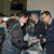 Concorso Aeronautica militare: Assunzione di 40 ufficiali, come partecipare alla selezione