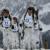 """CaSTA 2019: Trofeo """"Buffa"""" al 2° Reggimento Alpini di Cuneo"""