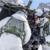 """Alpini: Esercitazione """"Aquila Blu"""", il combattimento in montagna"""