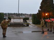 """Esercito: 132a Brigata Corazzata """"Ariete"""", ottant'anni di storia"""